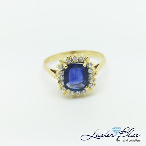Buy Gold Jewellery In Sri Lanka Lusterblue